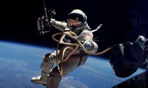 La anemia espacial es un mito