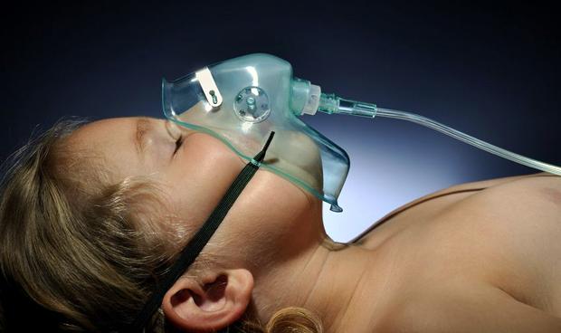 La anestesia en menores de cuatro a?os repercute en el rendimiento escolar