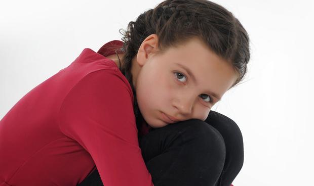 La ansiedad no siempre anticipa una depresión en adolescentes de riesgo