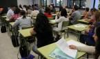 La anulación de la OPE no merma la esperanza de 18.643 enfermeros