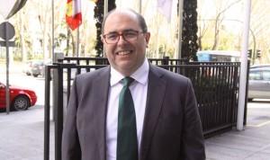 La anulación de la troncalidad obliga a cambiar a los 'jueces' del MIR