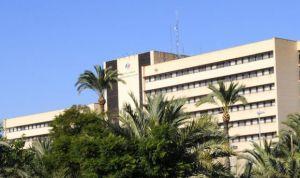 La 'app' de Primaria del Hospital de Elche registra 16.000 citas en 6 meses
