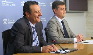 La App Rioja Salud incorpora recomendaciones sobre hábitos saludables