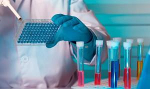 La Arrixaca instruye a sus residentes sobre investigación biomédica