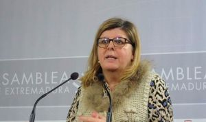 La Asamblea aprueba un Plan de Contingencia para Urgencias en epidemias