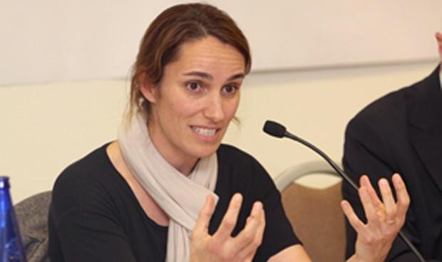 La Asamblea de Madrid exige reembolsar el copago a las rentas más bajas