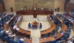 La Asamblea pide a Madrid incluir la vacuna nonavalente contra el papiloma