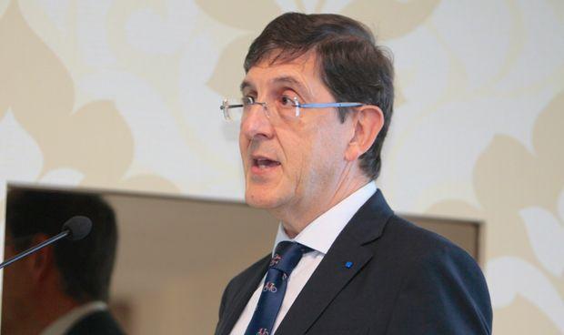 La Asamblea Regional de Murcia aprueba un plan de prevención del suicidio