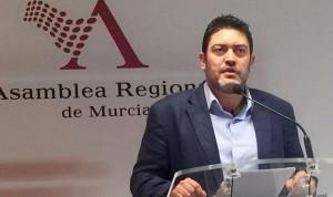 La Asamblea vigilará el buen funcionamiento del Servicio Murciano de Salud