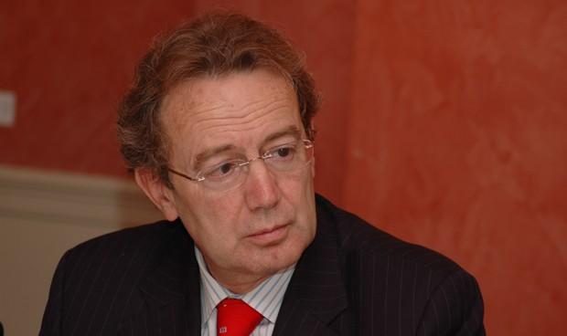 La Asociación de Fundaciones exigirá a Bamberg que publique sus cuentas