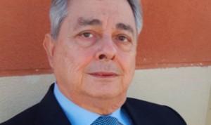 La Asociación de Ortopédicos de Aragón ve insuficiente el nuevo catálogo