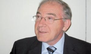 La Asociación Española de Pediatría convoca dos becas en el extranjero