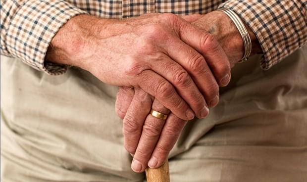 La Asociación Parkinson Madrid pide acceso al antipsicótico Quetiapina