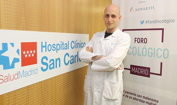 La atención farmacéutica al paciente con melanoma despliega su potencial