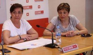 La Atención Primaria de Madrid necesita 400 médicos y 2.000 enfermeras