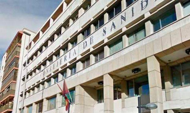 La Atención Primaria de Murcia apuesta fuerte por la telemedicina
