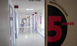 La atención sanitaria en los hospitales canarios 'roza' el sobresaliente