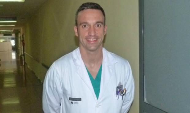 La atención urgente del infarto reduce en un día la estancia hospitalaria