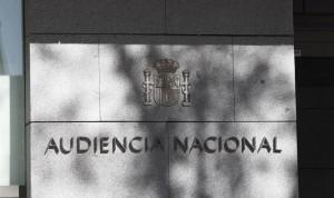 La Audiencia Nacional da la razón a Madrid y frena el nuevo semáforo Covid