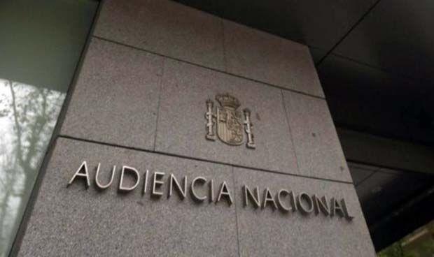 La Audiencia Nacional declara nulo el Convenio de Farmacia