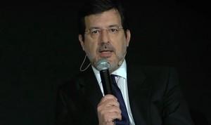 La Audiencia Nacional no ve delitos penales en la 'Operación Convector'