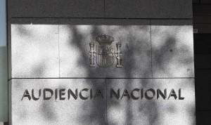La Audiencia Nacional rechaza dar plaza fija a casi 100 médicos interinos