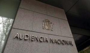 La Audiencia Nacional sentencia que el paciente no elige cómo ser operado