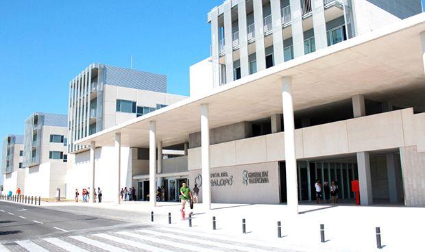 La baja demora de los centros de Ribera Salud mejora los datos de Sanidad