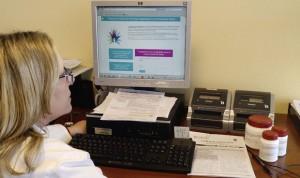La base de datos de enfermedades raras de la SEFH ya es 'on-line'
