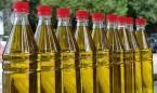 La base de la dieta mediterránea potencia el 'colesterol bueno'