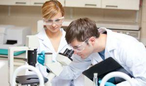 La Bioingeniería, aliado estratégico contra enfermedades sanguíneas raras