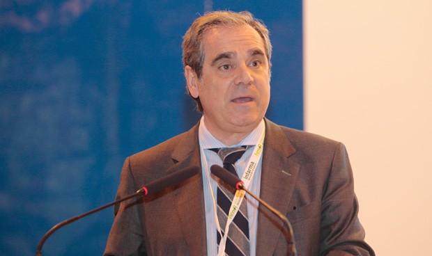 La botica premia los mejores trabajos en atención farmacéutica