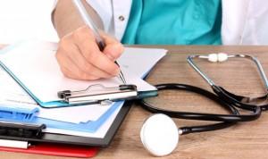 La burocracia 'acapara' el 15% de consultas médicas que se hacen en España