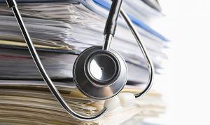 La burocracia, principal obstáculo para el ejercicio de la Medicina
