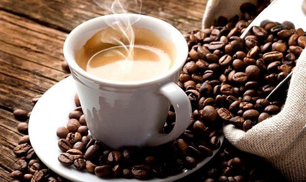 La cafeína 'sustituye' al ibuprofeno para aliviar los dolores crónicos