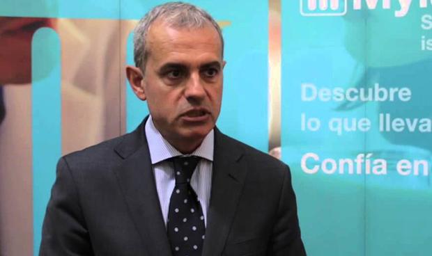 La campaña electoral vasca llega al sector farmacéutico