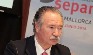 La campaña 'Toma aire y sopla vida' de Separ gana un Aspid de Platino