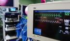 La Candelaria aumentó un 9% su actividad quirúrgica en 2018