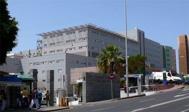 La Candelaria incluye la seguridad quirúrgica en su historia electrónica