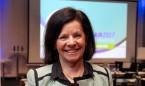La candidatura de Olga Delgado fija 5 estrategias para presidir la SEFH