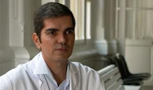 La CART pública tendrá que autorizarse hospital por hospital en España