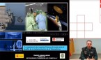 La Cátedra Asisa-UEM celebra la XI edición del Aula de Gestión Sanitaria