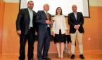 La Cátedra Asisa-UMH premia a Vectalia Movilidad por su plan de inclusión