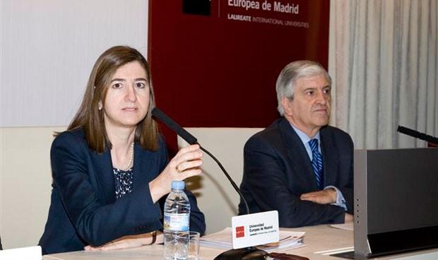 La Cátedra Asisa-Universidad Europea convoca sus becas a la investigación