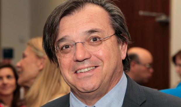La Cátedra UAB-Novartis profundiza en la insuficiencia cardiaca
