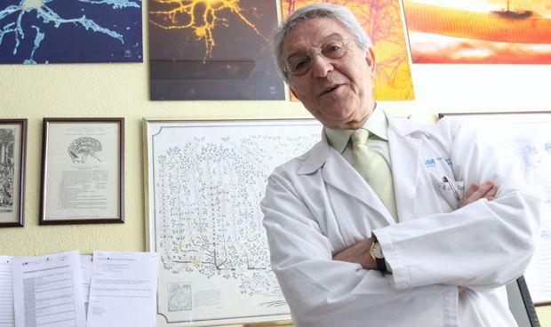 La Cátedra UAM-Novartis se centra en la migraña