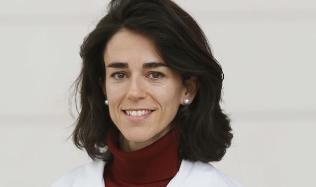 La cefalea causa el 2% de las visitas a los Servicios de Urgencias