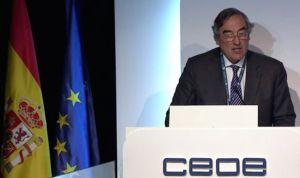 La CEOE pide dar voz y voto a la privada en el Pacto por la Sanidad