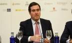 La CEOE pide reducir el IVA sanitario al 4% y avanzar en un SNS digital