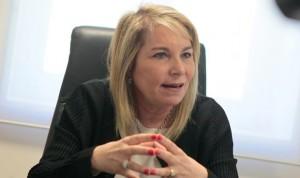 La CEOE propone una acreditación sanitaria y social única para Dependencia